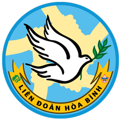 Liên Đoàn Hoà Bình